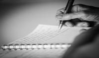 كتابة مقالات بشكل احترافي و متقن