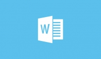 تحويل أي نص عربي إنجليزي إلي ملف Word او PDF بشكل منسق حتي 3000 كلمة