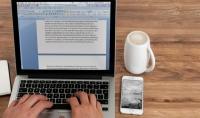 كتابة مقالات متنوعة