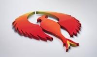 تصميم سعار او لافته بتقنية 3D