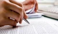 كتابة مقالات فى مجالات مختلفة