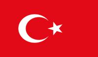 ترجمة فيديو من اللغة العربية الى اللغة التركية