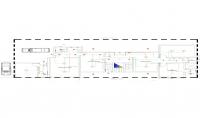 عمل مخطط كهرباء متكامل