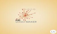 LOGO DESIGN تصميم شعار