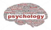 تقديم الاسنشارات النفسية والاسرية