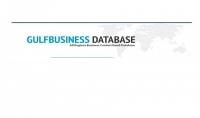 قاعدة بيانات الشركات والاشخاص في السعوديه