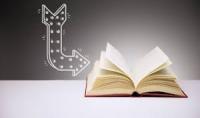توفير أي كتاب غير موجود بالانترنت بصيغه pdf