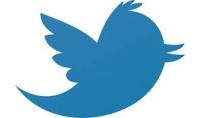 1000 مشاهدة على فيديو تويتر