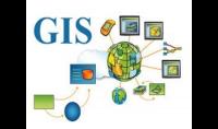 للرد على أي إستفسار بخصوص GIS $ RS