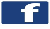 ارسال 20 تقييم 5 نجوم لصفحتك على الفيس بوك