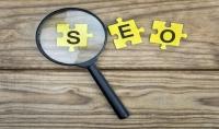 اقدم لك خدمات السيو و تصدر محركات البحث