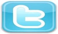 50 حساب تويتر مفعل