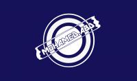 هل تبحث عن مصمم شعارات سأقوم بتصميم شعار احترافي لك ب 5 $فقط