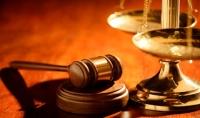 استشارة قانونية بقانون العمل