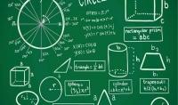 حل مسائل الرياضيات لطلاب المدارس والجامعات