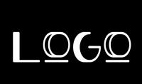 تصميم شعارات  quot; logo  quot;