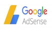 انشاء حساب Google Adsense و تفعيله
