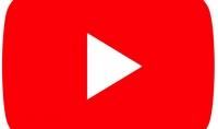 ١٠٠ مشترك ليوتيوب   ١٥٠ لايك   ٥٠٠ مشاهده عربيه ب ٥ دولار