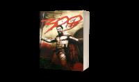 تصميم لك غلاف كتاب ثلاثي الأبعاد 3d بشكل احترافي