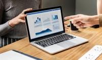 سحب بيانات عملاء مستهدفين للحملات التسويقيه