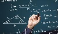 المساعدة في حل مسائل الرياضيات من الابتدائي الي الصف الثالث الثانوي