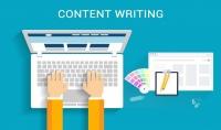 كتابة مقالة اكاديمية 500 كلمة باللغتين العربية أو الانجليزية