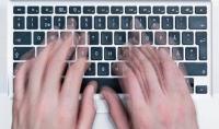 كتابة النصوص و المقالات و الملفات و الأبحاث في اسرع وقت مع تدقيق إملائي