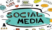 اداره صفحه الفيسبوك الخاصه بك Social media moderator