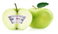 تقديم نصائح غذائية وطبية وأنظمة غذائية لتنظيم الوزن نحافة  بدانة  وحميات علاجية لكافة الأمراض