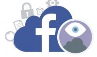 صنع اعلان لصفحتك علي الفيسبوك مجانا مجانا مجانا