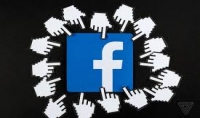 اداره صفحه او جروب فيسبوك وزياده التفاعل بها