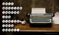 كاتبة الكترونية