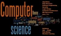 تبسيط وشرح مواد علوم الحاسبات وحل التمارين الخاصه بها