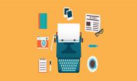 كتابة مقالات و موضوعات لمدونتك على بلوجر