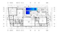 رسم المخططات المعمارية والتنفيذية بأسرع وقت وأعلي جودة