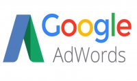اضافه اعلان جوجل