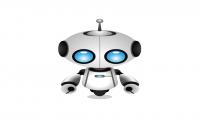 برمجة روبوت ev3