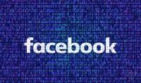 ادارة صفحة فيس بوك لمدة اسبوع
