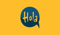الترجمة من اللغة الاسبانية الى اللغة العربية و العكس 300 كلمة مقابل 5 دولار