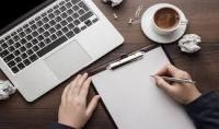 كتابة مقالة باللغة الاسبانية بما يتوافق مع قواعد السيو