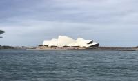 نقدم لك معلومات عن الهجرة و الحياة في أستراليا