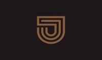 تصميم 2 شعار مختلفين