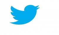 احصل على 100 متابع لحسابك Twitter مقابل 5$.