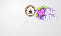 تصميم انترو قناة متع عقلك لقناتك على اليوتيوب