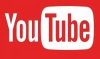 1000 مشاهدة يوتيوب