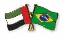 ترجمة احترافية للنصوص والمقالات عربية برتغالية  250 كلمة