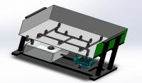 رسم و تصميم مشاريعك و افكارك الميكانيكيه
