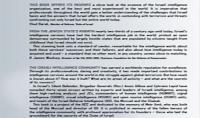 9 مليون مقال انجليزي PLR بحقوق إعاده نشرها أو التعديل عليها