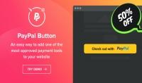 PayPal Button v1.0.0  WordPress PayPal plugin