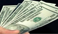 اقدم لك اقوى ثلاث مواقع لربح الاموال تصل الى700$ يومي